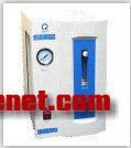 厂家销售气相色谱仪专用无油静音空气发生器