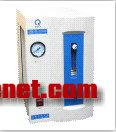 厂家生产销售高纯氢气发生器供应氢气泵