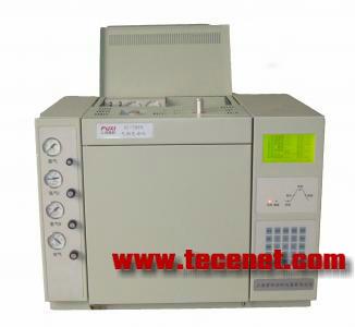 供应上海色谱仪GC-7890II气相色谱仪