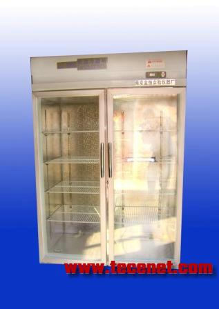 低温冷藏箱,种子冷藏箱,精密生物冷藏箱