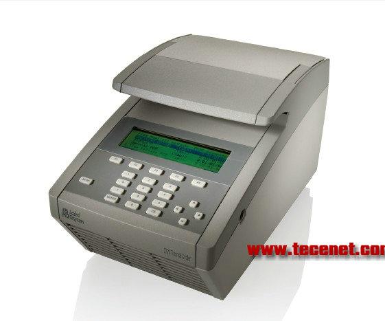 美国进口 ABI 2720 PCR仪 价格优惠