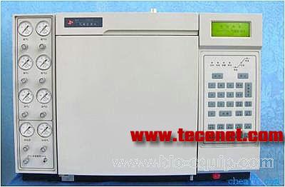 GC-2010气相色谱仪成都雅源科技