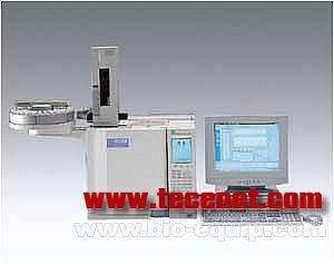 气相色谱仪GC-2010-成都雅源科技