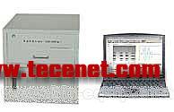 KH-3100型全能型薄层色谱扫描仪报价雅源