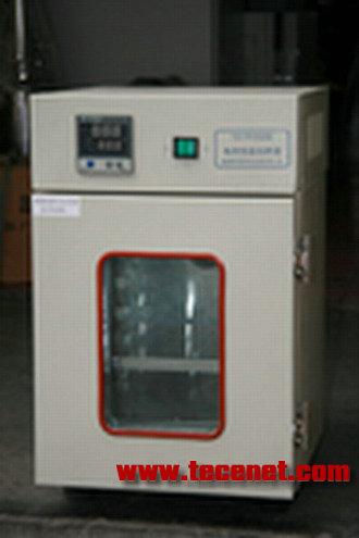 TSTP系列电热恒温培养箱