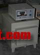 箱式电阻炉TSTX2-4-13