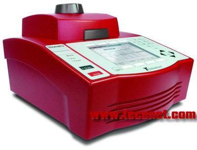 高性能梯度PCR仪