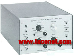 光电脉冲发生器