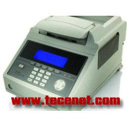 二手ABI GeneAmp 9700 PCR仪
