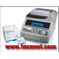 二手ABI 9800 快速PCR仪