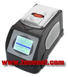 TECHNE梯度PCR仪TC-5000-PCR