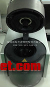 自用二手ABI7000及罗氏荧光定量PCR仪