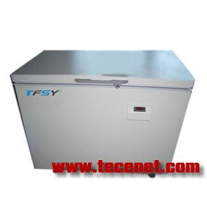 工业超低温储藏箱(-100℃)