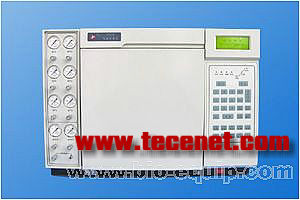 GC-2010多功能气相色谱仪