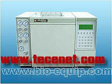GC-2010A型气相色谱仪