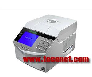 PCR仪(基因扩增仪)