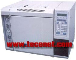 GC112A气相色谱仪|色谱仪