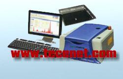 RoHs x射线荧光光谱分析仪