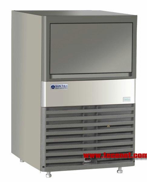 雪花制冰机、雪花冰机(产冰量40公斤)
