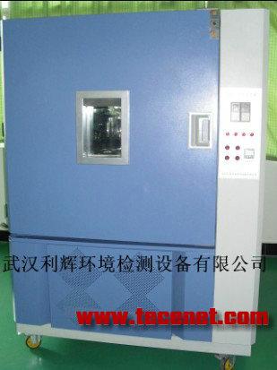 武汉高低温检测试验设备参数性能