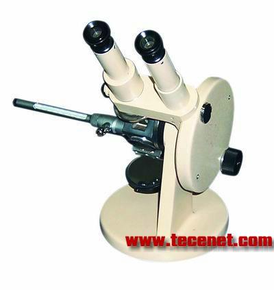 阿贝折射仪,单目阿贝折射,双目阿贝折射仪