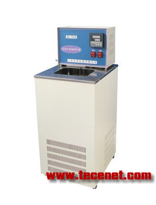 -80度低温冷却液循环泵-以马内利欢迎你使用