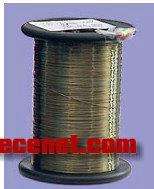 PW4-36磷青铜线(带状线)