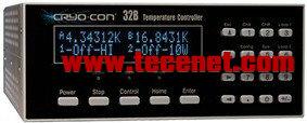 美国Cryocon 32/32B低温控温仪