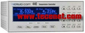 美国Cryocon 44C低温控温仪