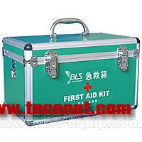 急救箱包,三角巾,人工呼吸面罩