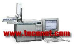 大连Agilent 7890A气相色谱仪