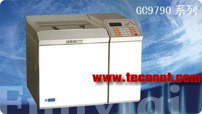 多功能GC9790系列高性能气相色谱仪