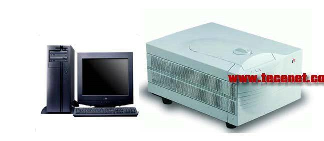 FTC-2000A型荧光定量PCR仪