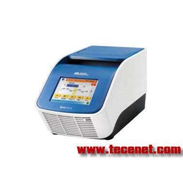 Veriti梯度PCR仪