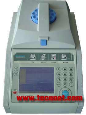 GeneTest梯度基因扩增仪/PCR仪