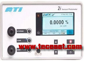 ATI-TDA-2i光度计