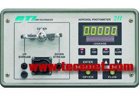 TDA-2H 数字式光度仪