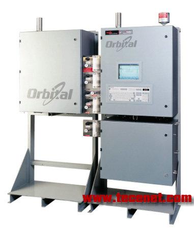 工业过程在线红外分析系统(中试和生产在线监测FTIR)