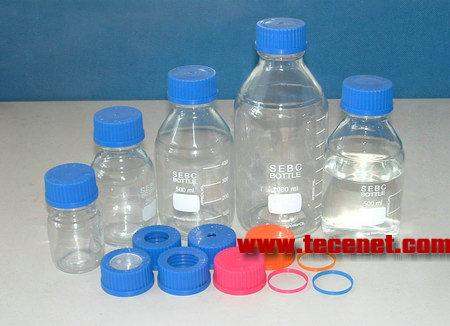 液相色谱专用贮液瓶