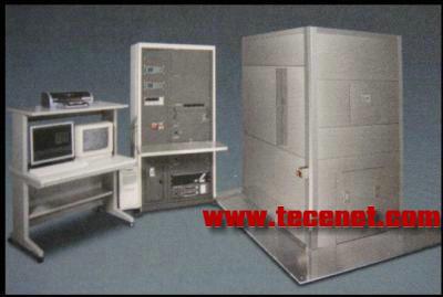 俄歇电子能谱仪(AES)