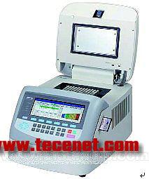 日本ASTEC 818系列PCR仪