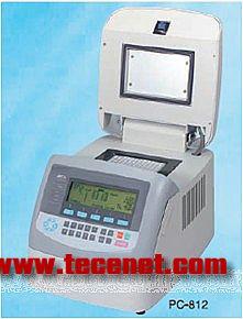 日本ASTEC 812系列PCR仪