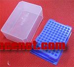 PCR指示冰盒,