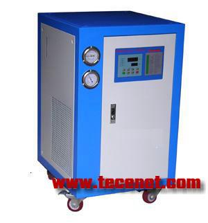 7.5KW冷却水循环机-冷水机