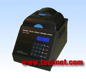 南京承正MG96G型PCR仪