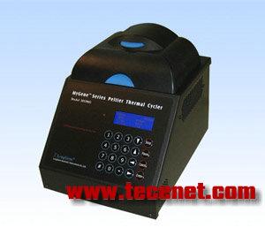 南京承正MG108G型PCR仪