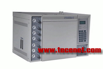 gc-2010型双氢火焰 毛细系统气相色谱仪