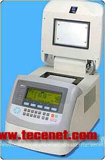 日本ASTEC  815系列PCR仪