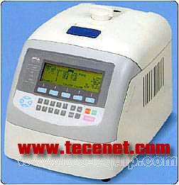 日本ASTEC 816系列PCR仪