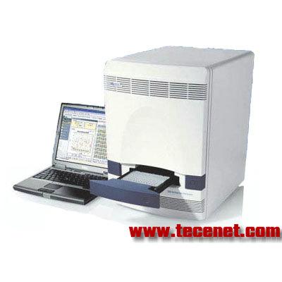 实时荧光定量PCR仪7500